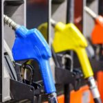 Estacioneros destacan sobreoferta de combustibles en el mercado