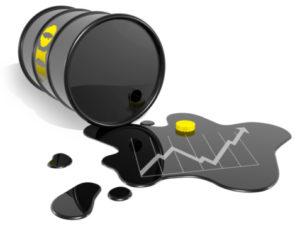 El crudo ya se disparó 36% desde junio y modifica el mapa petrolero