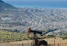 En Chubut advierten que un artículo del Presupuesto apunta a eliminar los fondos petroleros