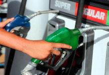 Estacioneros amenazan con cortar los cobros con tarjetas de crédito