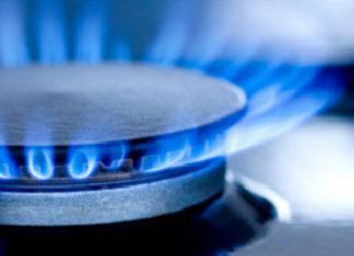 Reconocen a las petroleras una deuda por 26200 millones de pesos por plan Gas