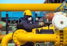 Rigen subas de entre 11,5% y 14,1% en el precio del gas en boca de pozo