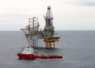 El Gobierno licitará en julio explotación off shore en la cuenca austral y Malvinas