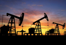 La producción de petróleo desacelera su caída: 4,3% en octubre