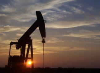 Santa Cruz registra una caída en las regalías de petróleo, pero una suba en las de gas
