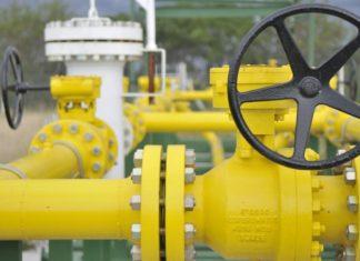 TGN aumentará la tarifa de transporte de gas un 71,6%