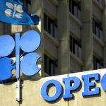 Crece demanda de petróleo en el mundo en 2017 y esperan más subas para el crudo