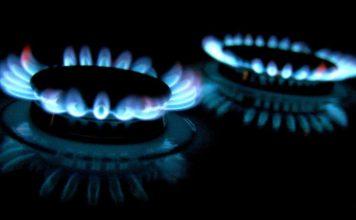 Camuzzi gas anuncia importantes obras de infraestructura en las ciudades de Neuquén y Plottier