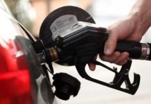 A la espera de un nuevo aumento de las naftas, el GNC continúa su recuperación