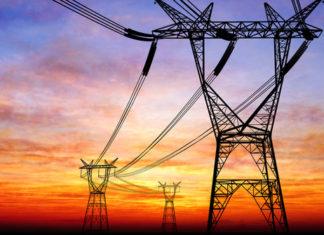 Afirman que crece la demanda de empleo en la industria energética
