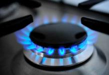Aseguran que el próximo invierno se importará más gas