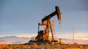 Las petroleras pagarán hasta un 68% más a los dueños de las tierras