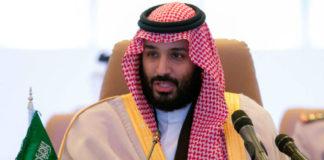 La petrolera árabe Saudi Aramco sale a la bolsa