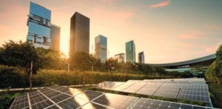 Los costos de la energía solar disminuirán a la mitad para el 2020