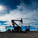 Cayó la perforación y la exportación petrolera en 2017