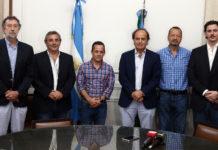 SeedsEnergyinvertirá u$s 13 millones en una planta de biogás en Pergamino