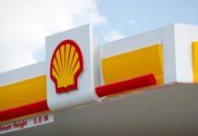 Shell aumentó el precio de sus naftas hasta un 6%