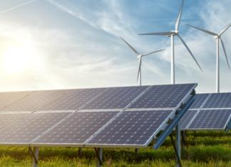 El INTA desarrollará proyectos de energías renovables en Entre Ríos