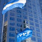 YPF desarrollará proveedores en conjunto con el Gobierno