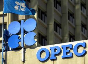 OPEP prevé mayor demanda de crudo en 2018, pero también más oferta de países rivales