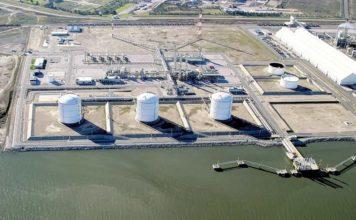 Construirán un gasoducto que unirá dos yacimientos petroleros en Neuquén