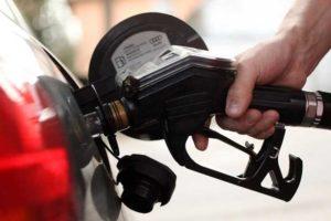 La venta de naftas creció 7,3% en 2017