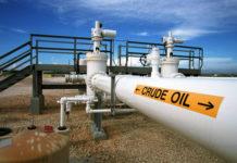 Estados Unidos posee la mayor capacidad de almacenamiento de petróleo mundial