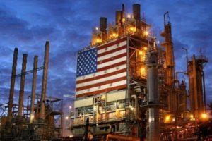 EIA: las existencias de crudo de EE. UU. alcanzan los 1,9 millones de barriles
