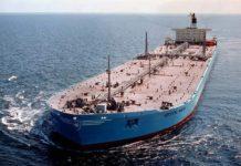 España batió en 2017 su récord de importaciones de petróleo por tercer año consecutivo