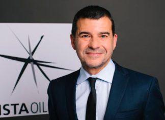 Vista Oil & Gas comprará activos de petróleo y gas a Pampa Energía y Pluspetrol