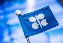 La oferta de petróleo crecería más que la demanda en 2018