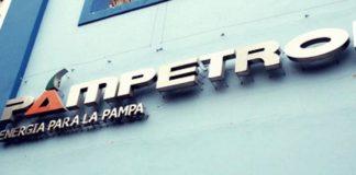 Pampetrol le dejó 210 millones de dólares a La Pampa en 2017