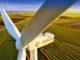 Una nueva cámara empresaria gana protagonismo en el sector de renovables