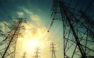 Tras un nuevo récord de demanda eléctrica, se abasteció sin necesidad de importación