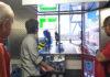Importante Universidad desarrolló una plataforma virtual de entrenamiento en petróleo