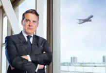 Prevén que 1000 millones de pasajeros viajen en aviones a biocombustibles en 2025