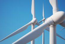 YPF invierte US$ 180 millones en su segundo parque eólico en Santa Cruz