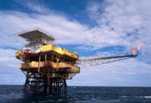 ENAP continúa con su crecimiento en el off shore argentino